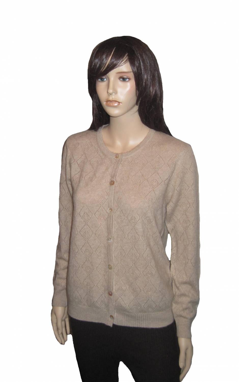 Кашемировые Пуловеры Доставка