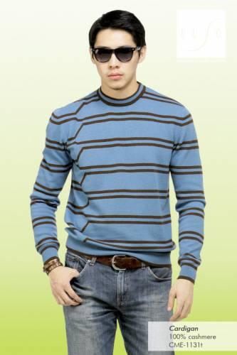 свитер из кашемира в Санкт-Петербурге
